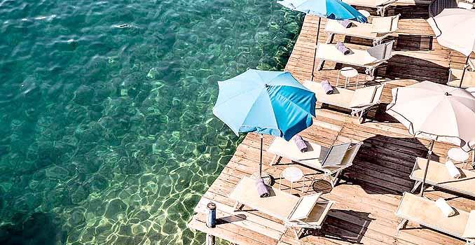Bild zeigt Hotel am Ortasee